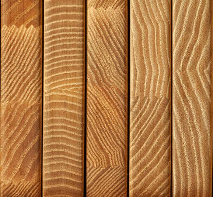 glued-lumber