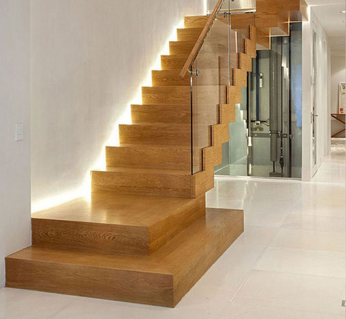 wooden-stairs-022