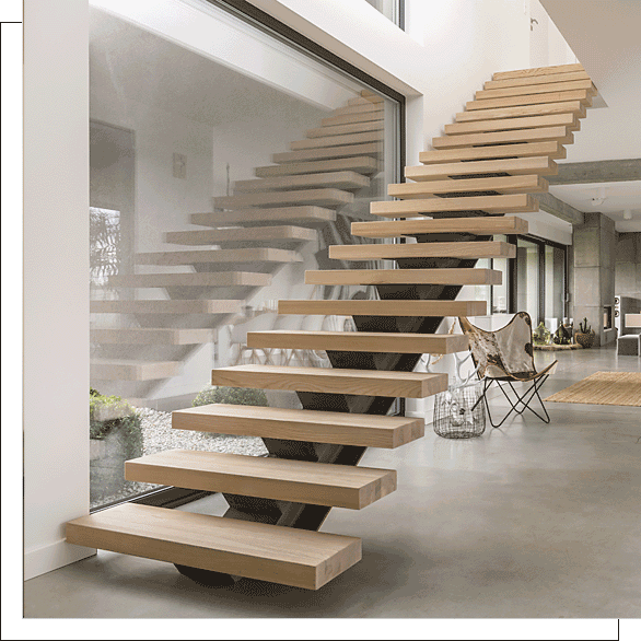 wooden-stairs -slide01