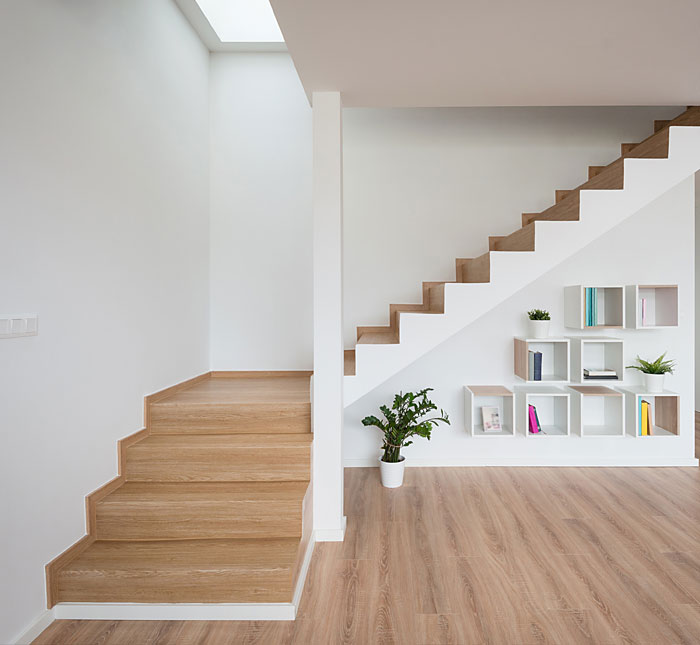 wooden-stairs -slide06